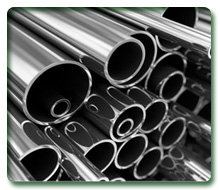 Pipes & Tubes Manufacturer, Exporter & Supplier in India
